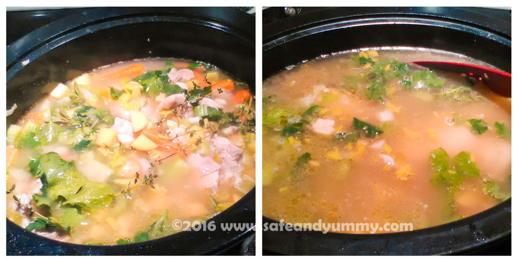 Julies-Chicken-Soup-004