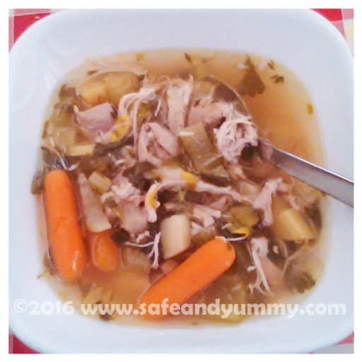 Julies-Chicken-Soup-005